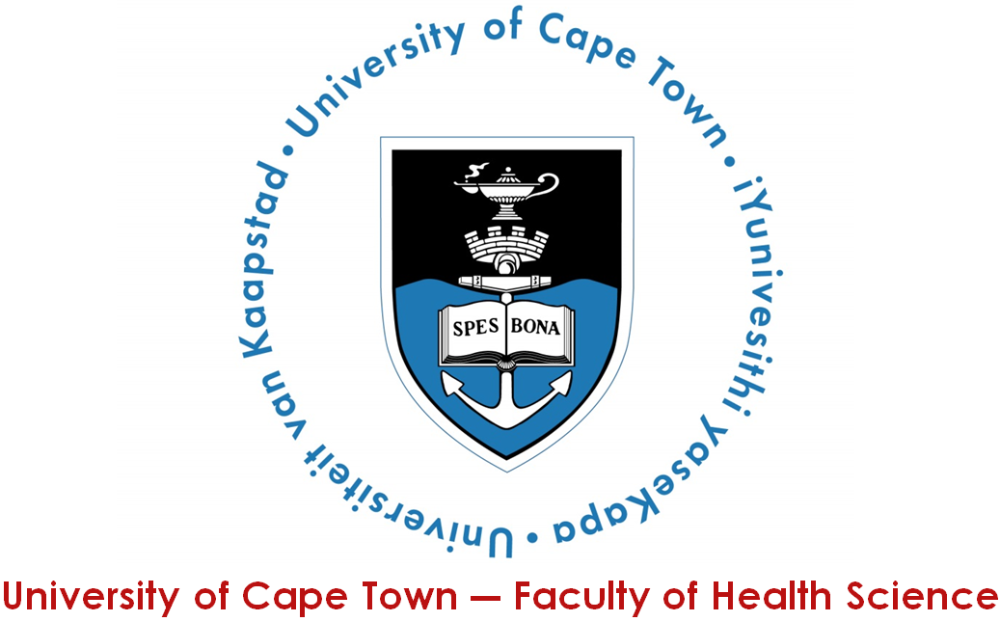 University of Cape Town - FoHS